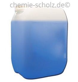 Fatzzo TT Regenstreifen Entferner 5 Liter Kanister