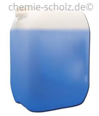 All you can clean Regenstreifen Entferner 5 Liter Kanister