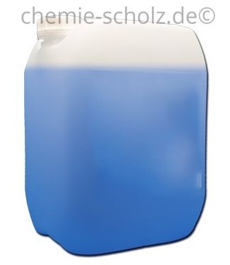 All you can clean Regenstreifen Entferner 5 Liter Kanister