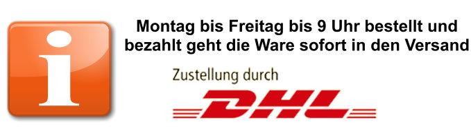 DHL chemie-scholz.de