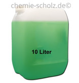 All you can clean Seifen-Spender-Seife Grüner Apfel 10 Liter