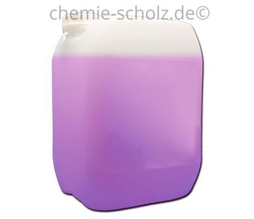 All you can clean Flugrostentferner Red Fire 5 L Kanister+ 1 leere Sprühflasche + 5 Mikrofasetüchertücher