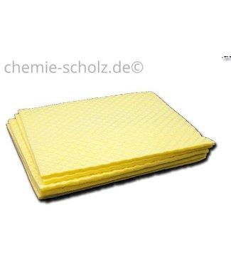 Fatzzo TT Schwammtücher 19x20cm 20 Stück