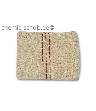 Fatzzo TT Scheuertuch Waffel 50x70cm
