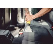 Fatzzo TT Auto Innenreiniger 1 Liter Schaumsprühflasche