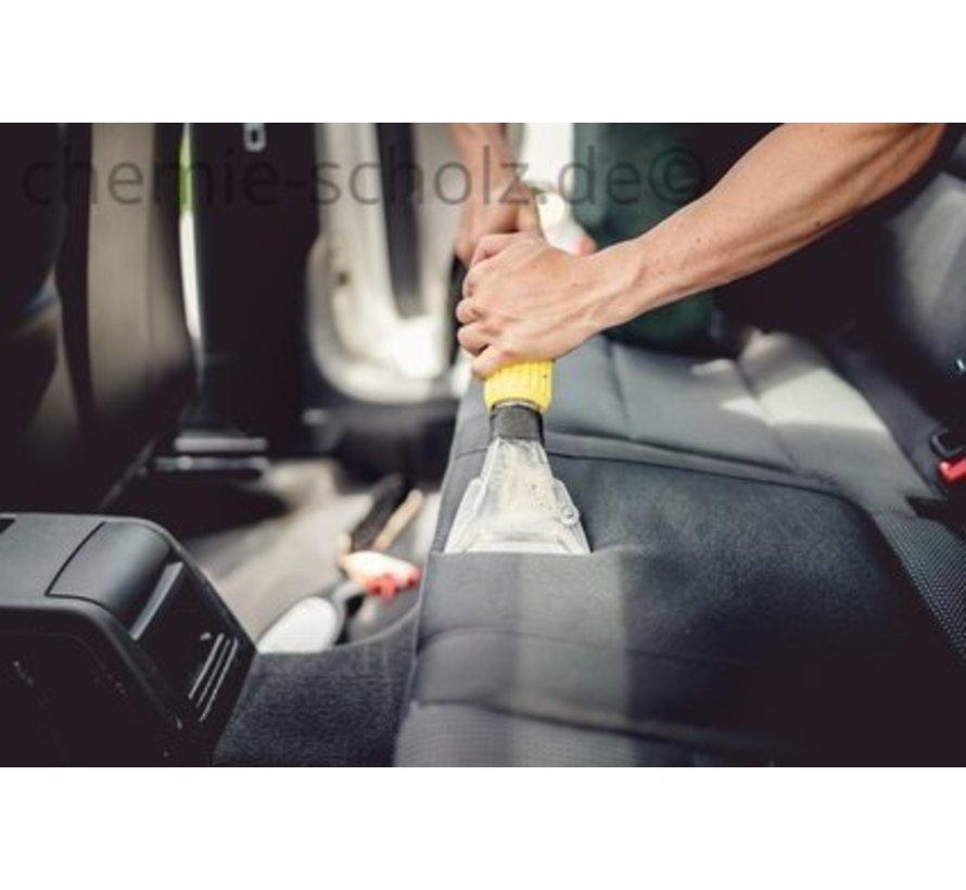 Auto Innenreiniger 1 Liter Schaumsprühflasche