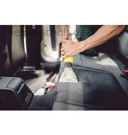 Fatzzo TT Auto Innenreiniger fresh 5 L + 1 leere Sprühflasche