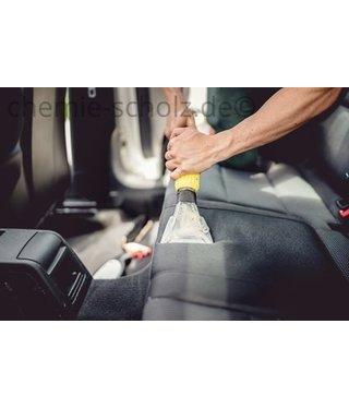 Fatzzo TT Auto Innenreiniger fresh 10 L + 1 leere Sprühflasche