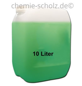 All you can clean Scheuermittel flüssig 10 Liter Kanister