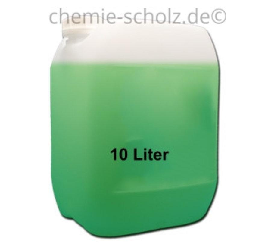 Scheuermittel flüssig 10 Liter Kanister