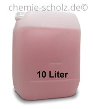 All you can clean Allzweckreiniger Keim Stop 10 Liter Knaister
