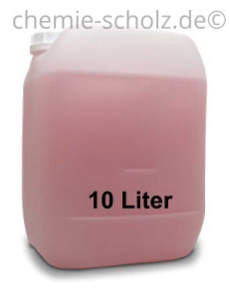 All you can clean Allzweckreiniger Keim Stop 10 Liter Knaister
