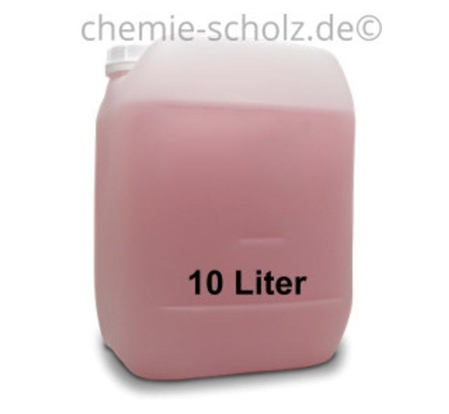 Allzweckreiniger Keim Stop 10 Liter Knaister