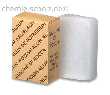 Comair Alaunstein-Blutstiller 100 g