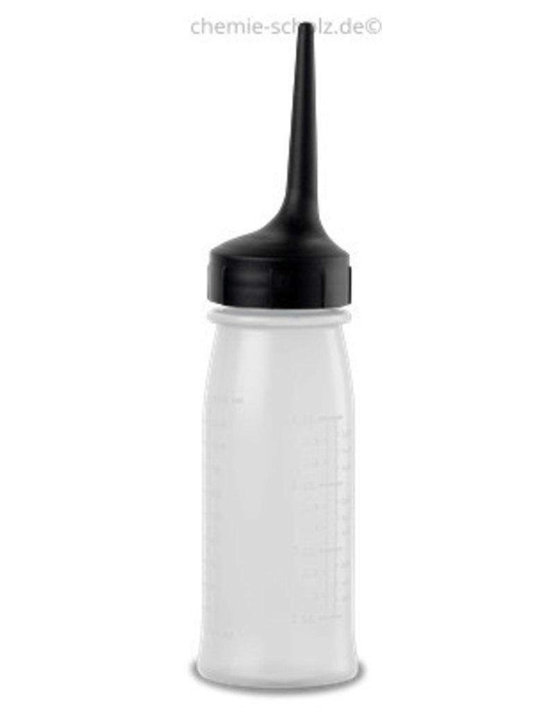 Comair Auftrageflasche transparent 120 ml