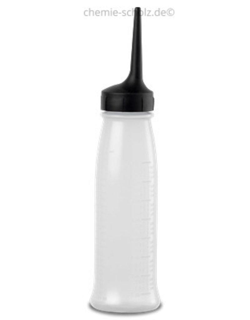 Comair Auftrageflasche transparent 240 ml
