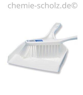 Fatzzo TT HACCP Hygiene-Kehrset