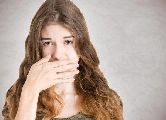 Nikotin Geruchsentferner