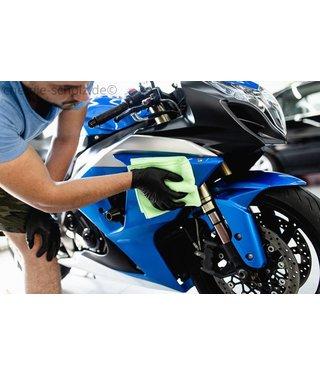 Fatzzo TT Motorrad Reiniger TT12 - 5 Liter Kanister