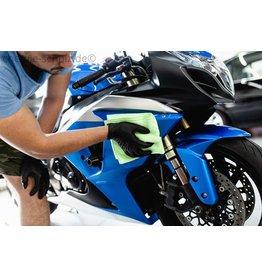 Fatzzo TT Motorrad Reiniger TT12 - 10 Liter Kanister