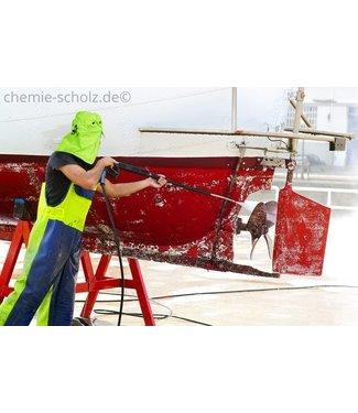 All you can clean Schiffsrumpf Rreiniger 10 L