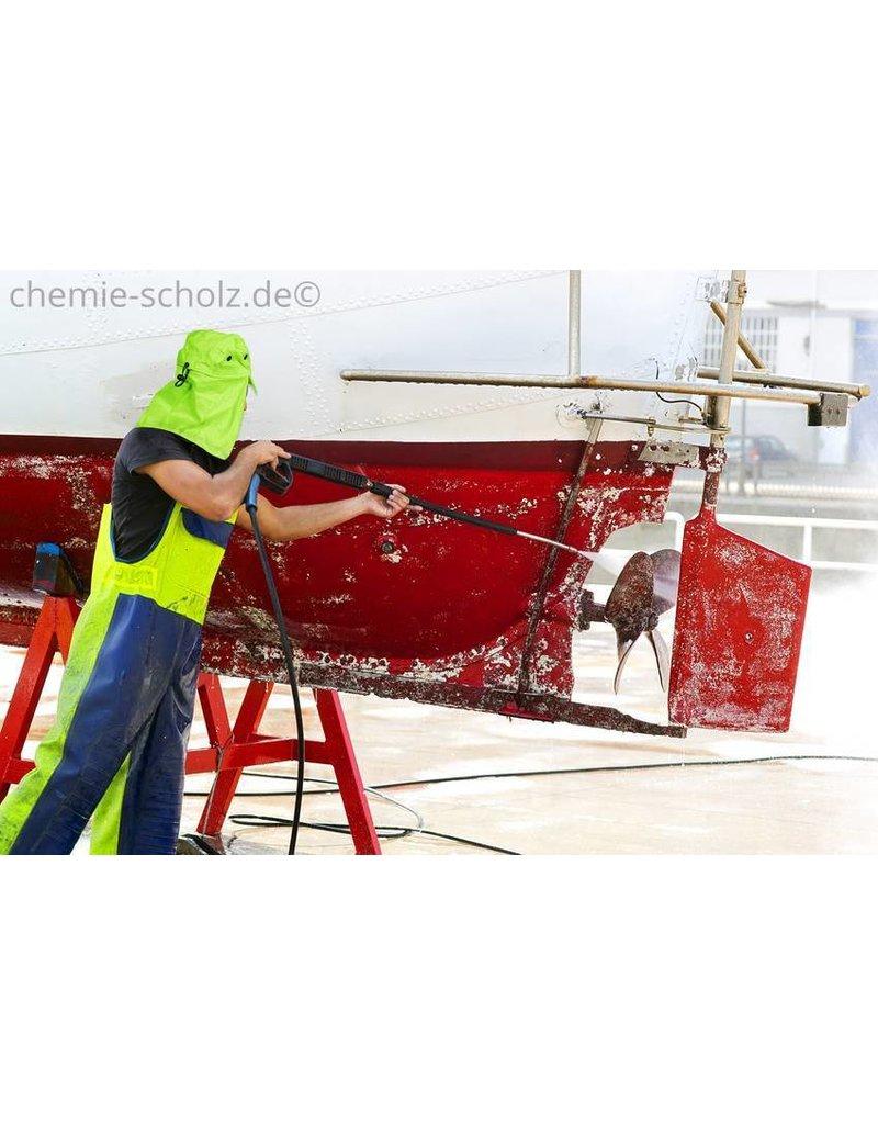 All you can clean Schiffsrumpf Rreiniger 10 Liter Kanister