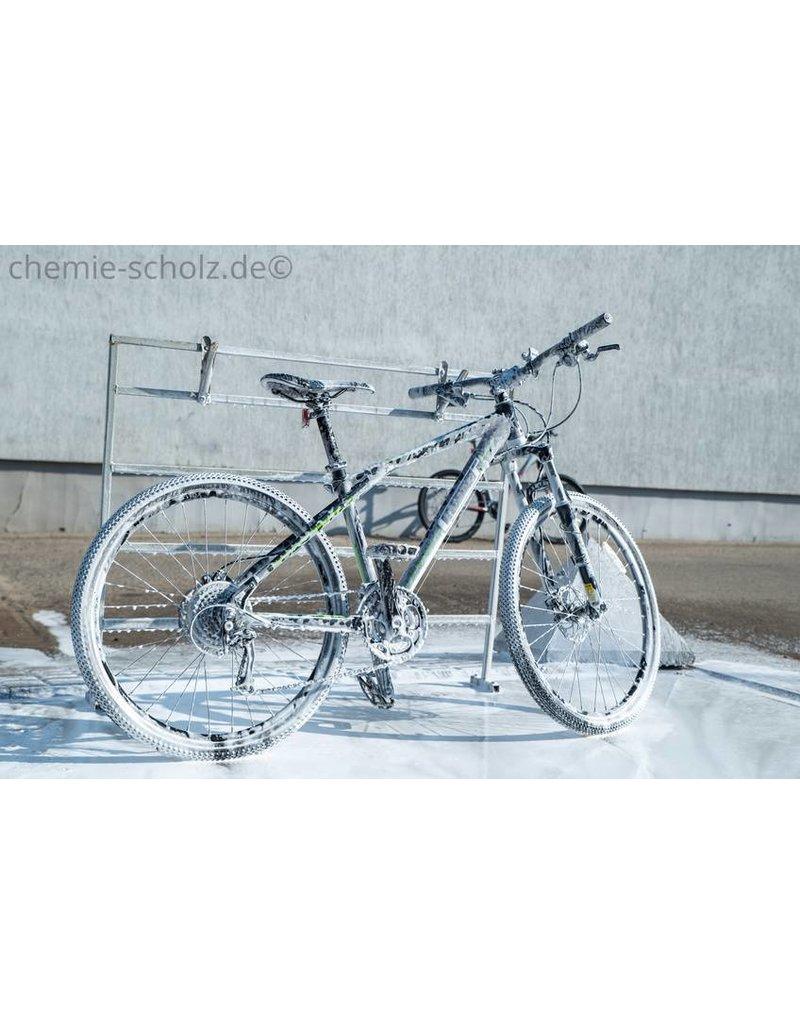 All you can clean Fahrradreiniger 10 Liter Kanister