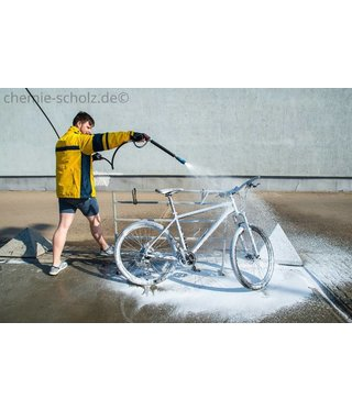 All you can clean Fahrradreiniger 5 Liter Kanister