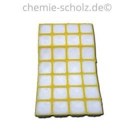 Fatzzo TT Gläser-Spül-Tabletten 168 Stück
