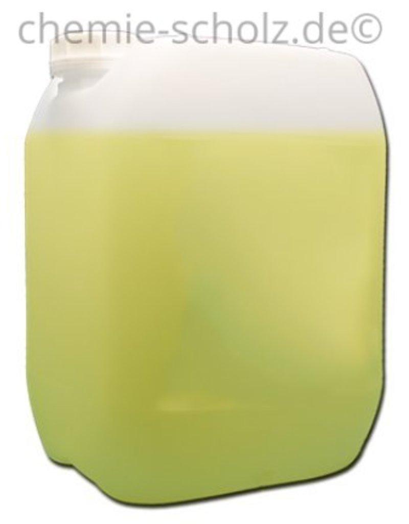 Fatzzo TT WC Citro Fresh 10 Liter + 1 Spritzflasche + 3 Mikrofasertücher