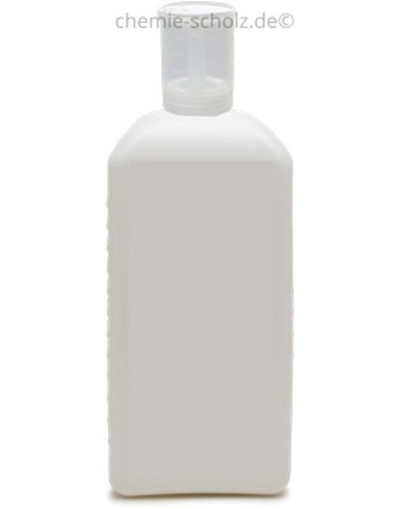All you can clean Neutralreiniger Ph Neutral 1 Liter Spritzverschluss