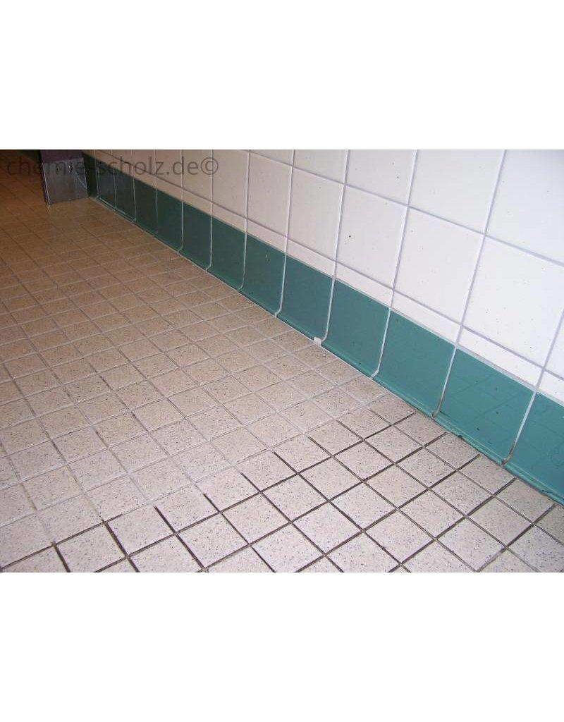 Fatzzo TT Fußboden Grund Reiniger 10L mit Salmiak Forte