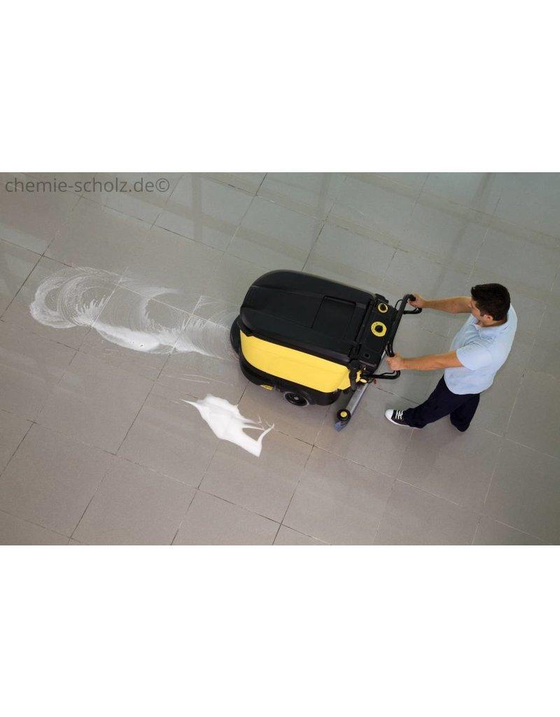 Fatzzo TT Fußboden Ultra Schmutzbrecher 10L sehr wirtschaftlich