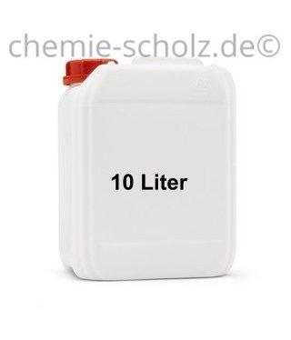 Fatzzo TT Wisch Frisch Pflege 10L