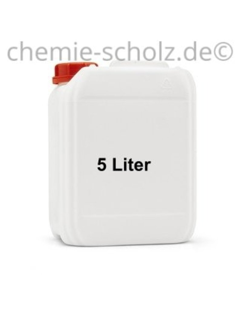 Fatzzo TT Zementschleierentferner 5 Liter + 1 leere Sprühfl.