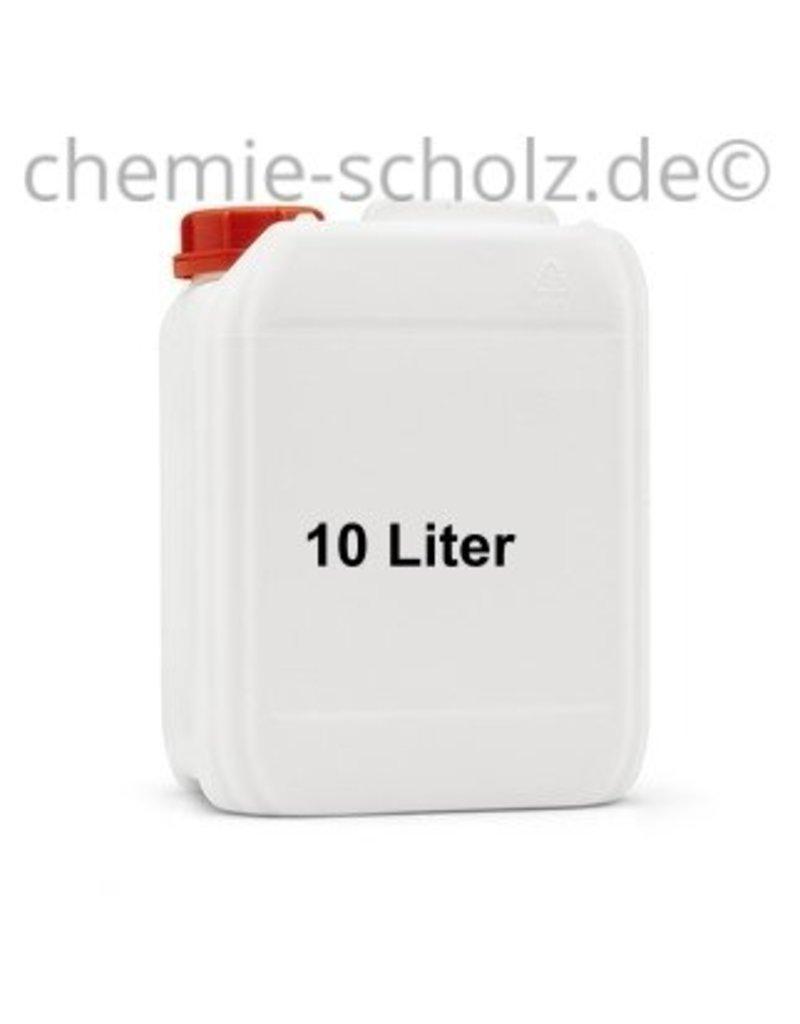 Fatzzo TT Filter-Reiniger 10L