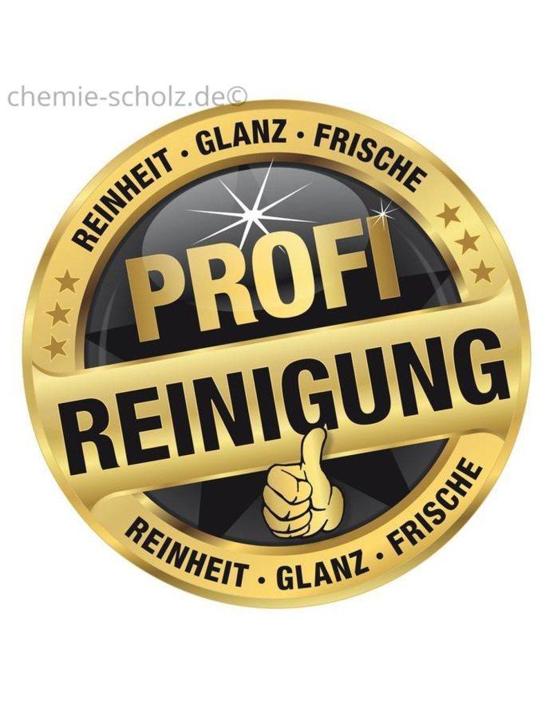 Fatzzo TT Grill Brat-Krusten-Reiniger-GRANULAT 10kg