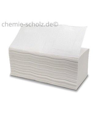 Fripa Papierhandtücher OneStop 24cm x 33cm-CFalz- L3 Plus 1890 Stück