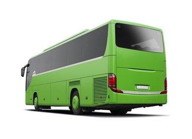 Omnibus Reiniger