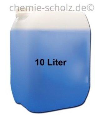Fatzzo TT HD Blau RT101 Hochdruckreiniger 10 L