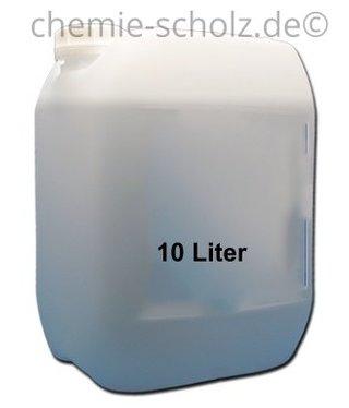 Fatzzo TT Industriereiniger 10 L Kanister