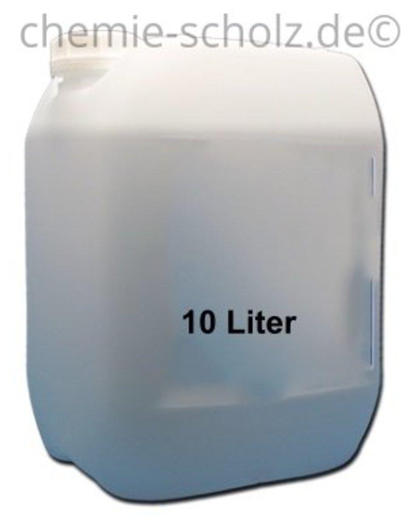 Fatzzo TT Diamant Boden Siegel MATT 10 Liter