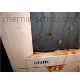 Fatzzo TT Nikotin Reiniger 3x1 L + 1x1 Liter Möbel Polish hell+4x Mikrofasertücher