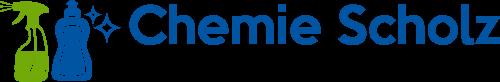 Nikotin Entferner gegen Nikotin-Rückstände / Lkw-Reiniger