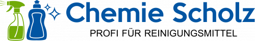 Nikotin Entferner / Nikotin Reiniger / Lkw Reiniger