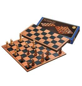 PHILOS schaak set, 27mm veld