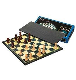 PHILOS schaak set standaard 30 mm veld