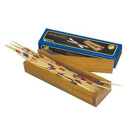 PHILOS Mikado in houten doos 19,5x5,5 cm