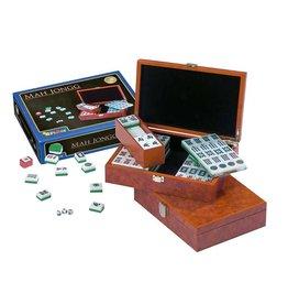 PHILOS Mahjong set design box