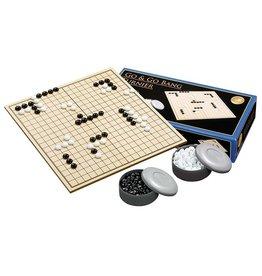 PHILOS Go & Go Bang Tournament 455x424 mm